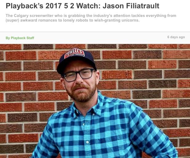 playback_s_2017_5_2_watch__jason_filiatrault_c2bb_playback.jpg