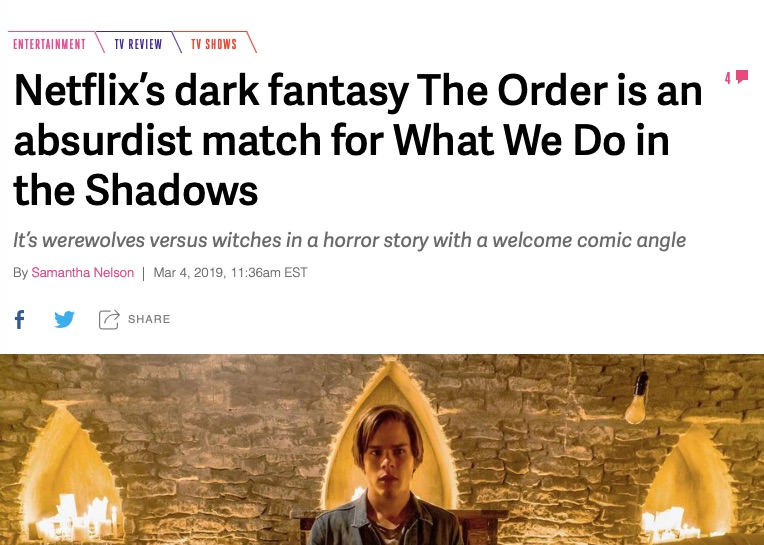 Netflix's_fantasy_The_Order_is_an_absurdist_match_for_What_We_Do_in_the_Shadows_-_The_Verge.jpg