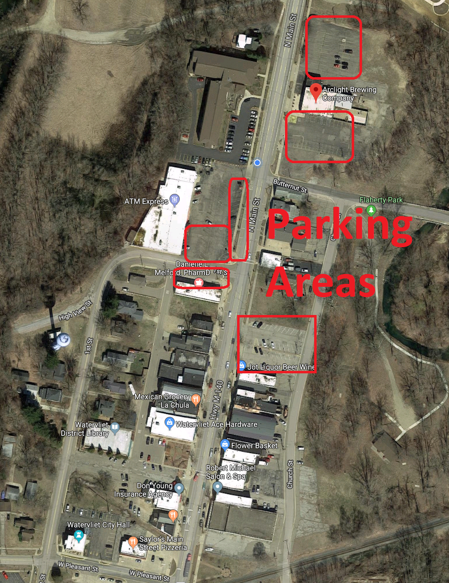 Parking Areas.png