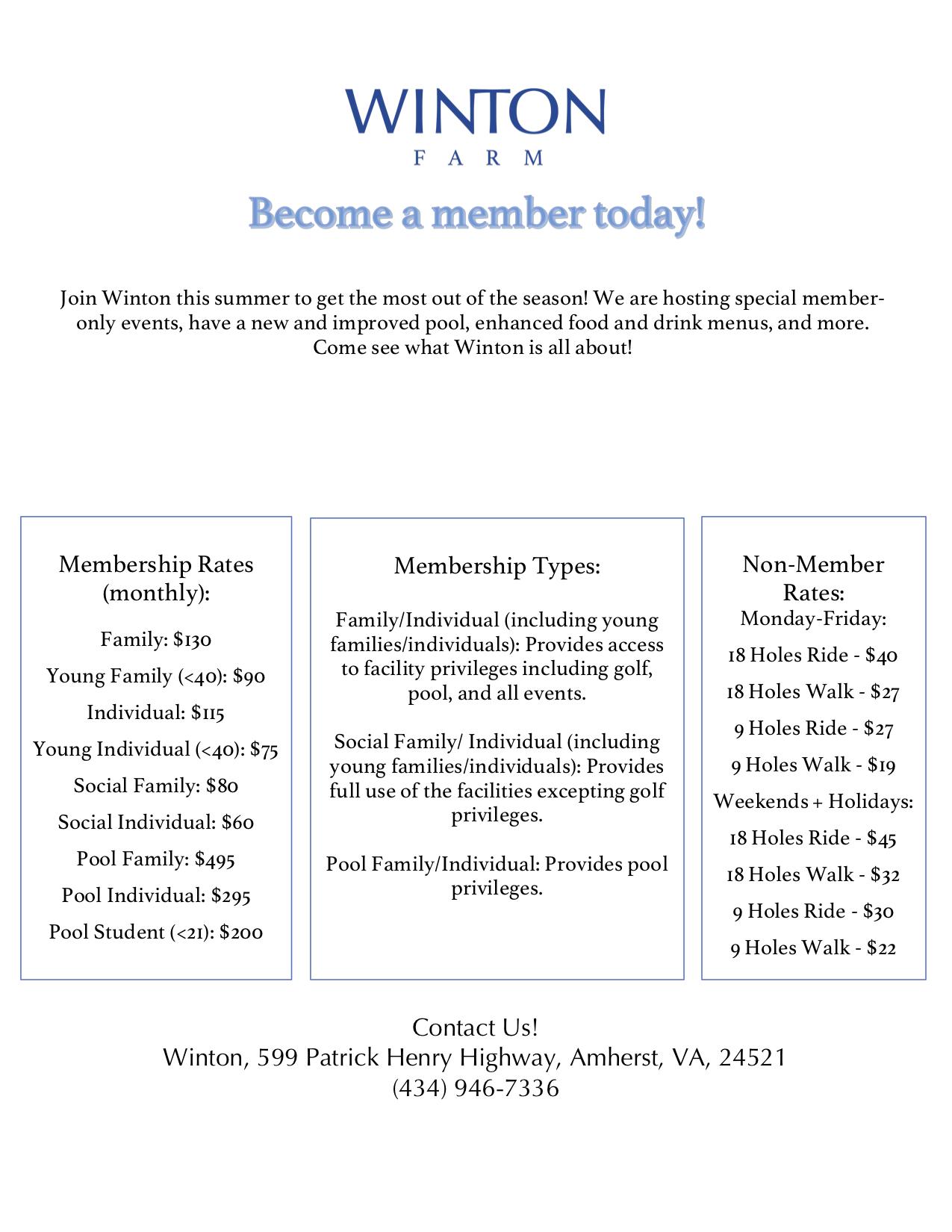 General Membership Flyer.jpg