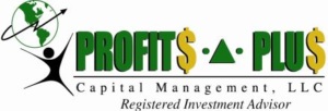 logo-profits-plus-300x182.jpg