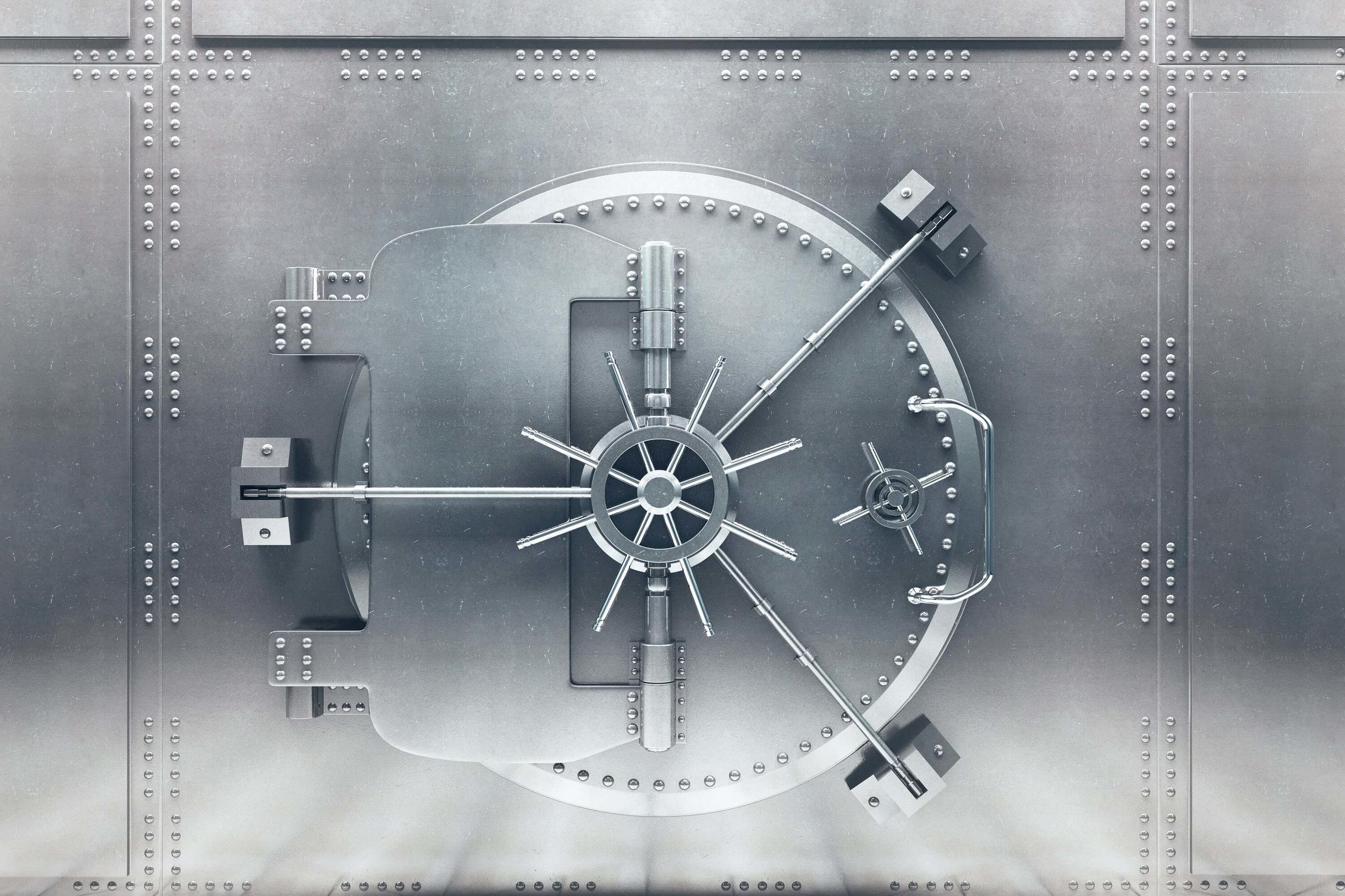 vault door small(1).jpg