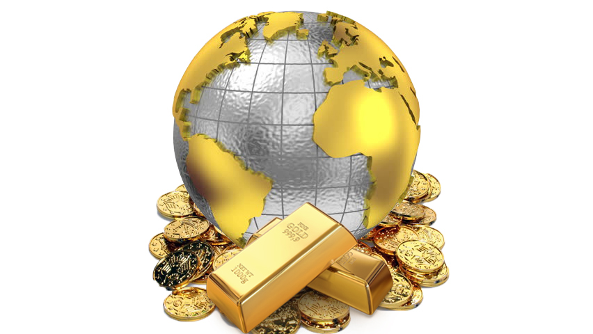 globe-image-with-coins-bars.jpg