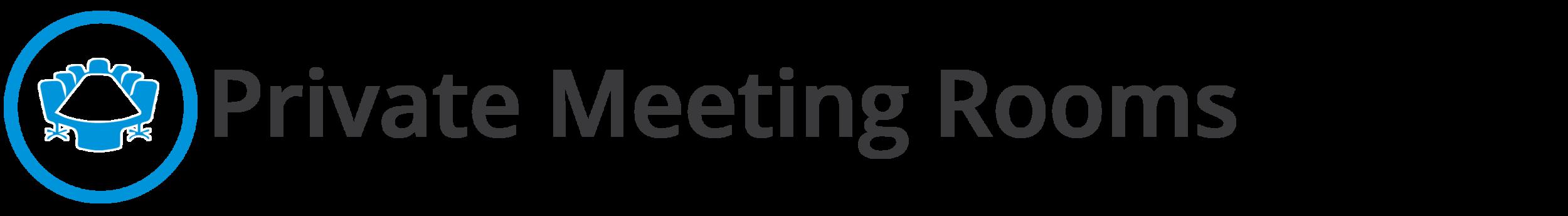 Meetingrooms_text-01.png
