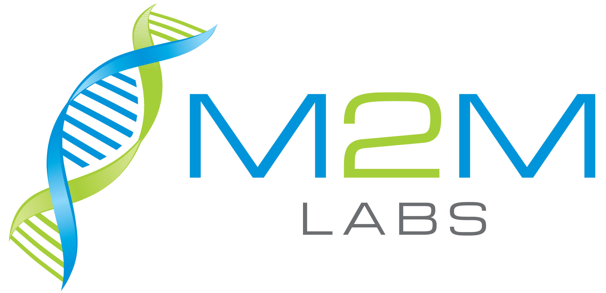Labs_logoweb-01.png
