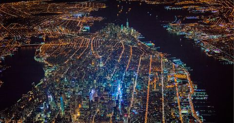 NYC Picture.jpg