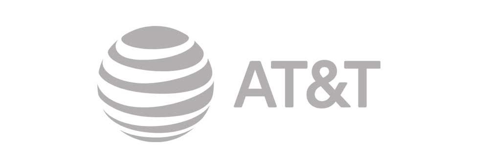 att-logo-02.jpg