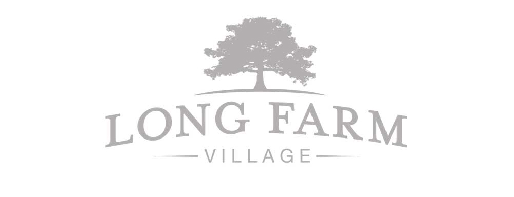 Long-Farm-Logo.jpg