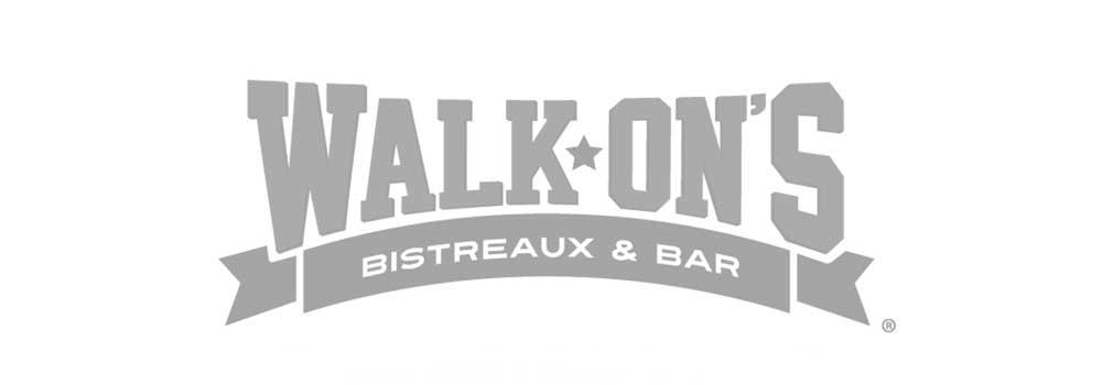 Walk-Ons-Logo-02.jpg