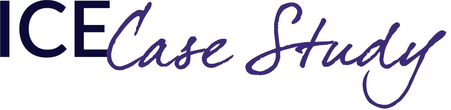 ICE+Case+Studies+Logo.jpg