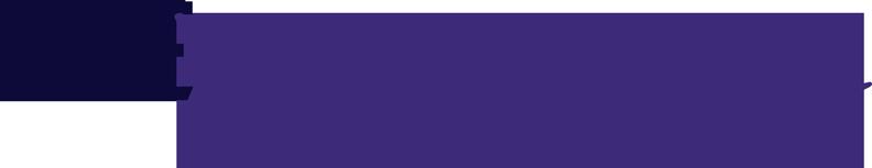 ICE-Teaching-Tips-Logo.png