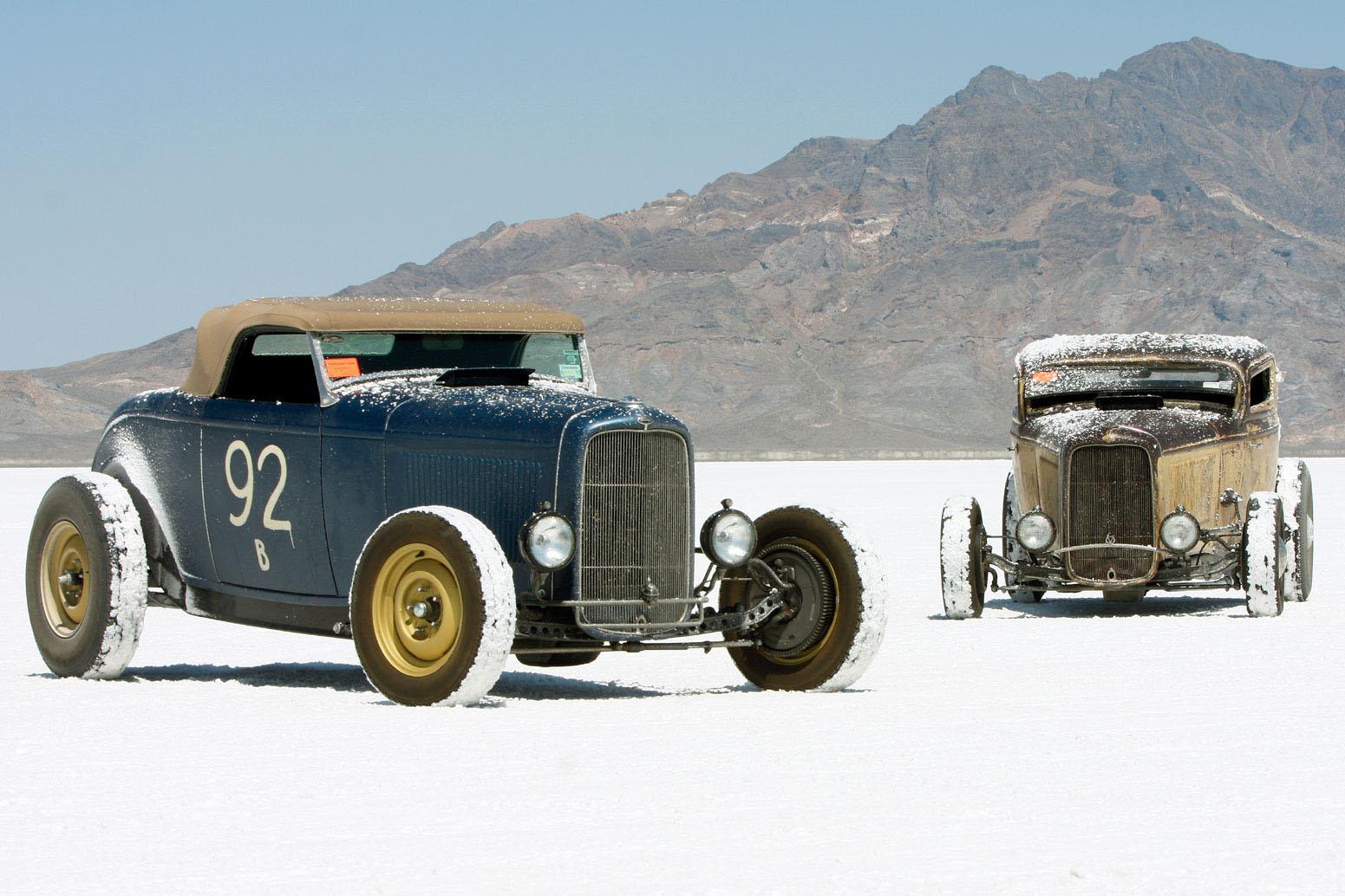 1004sr_011932_ford_highboy_roadster_coupedeuces.jpg