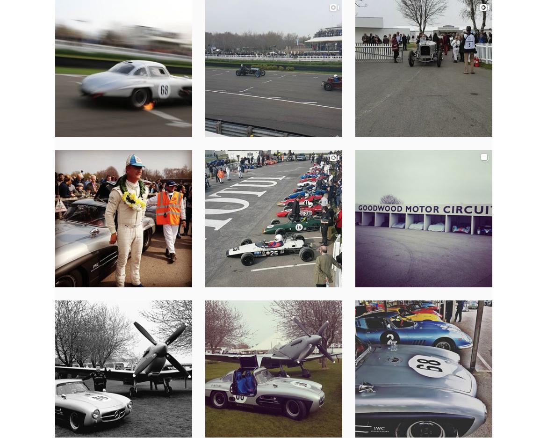 classicrace.jpg