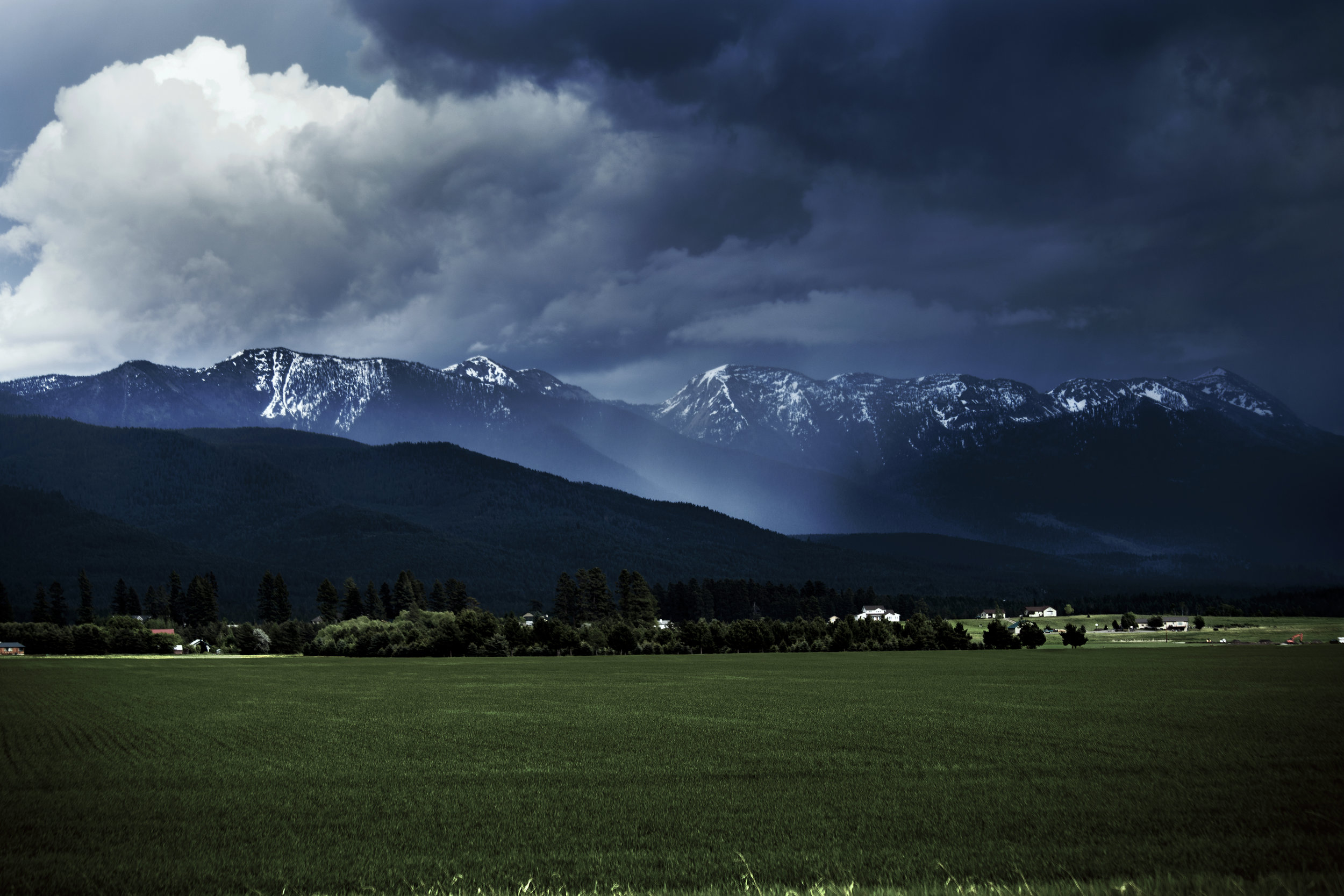 Mountain rainNEW SRGB.jpg