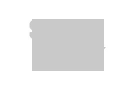 Logo-smithandwesleylogo.png