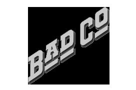 Logo-bclogo.png