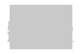 Logo-MellowLogo-1.png
