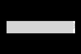 Logo-TXLogoD4.png