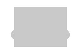 Logo-bblogo.png