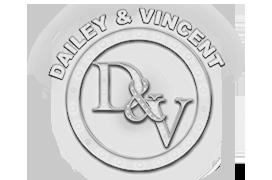 Logo-dvlogo2.png