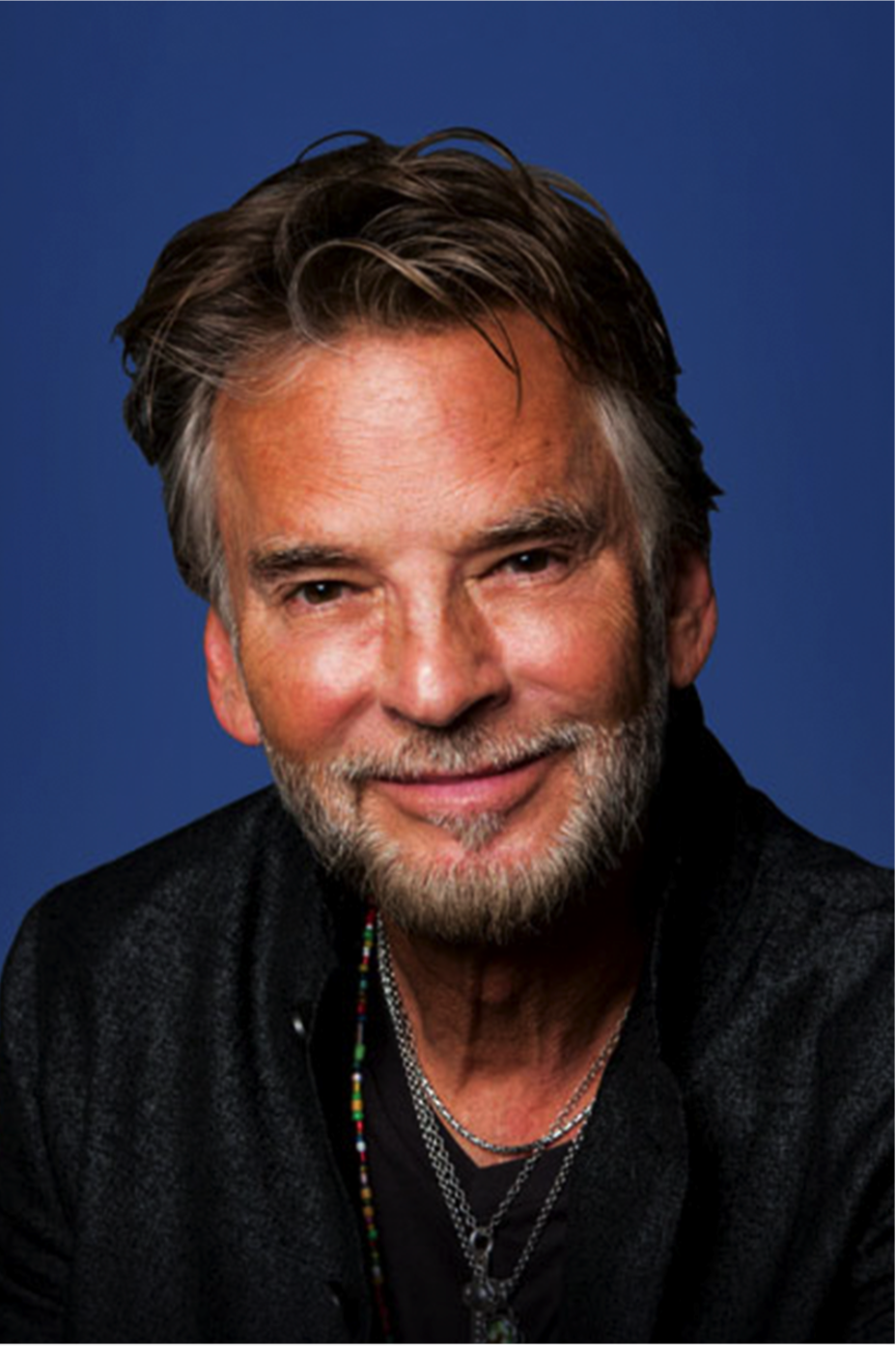 KENNY LOGGINS -