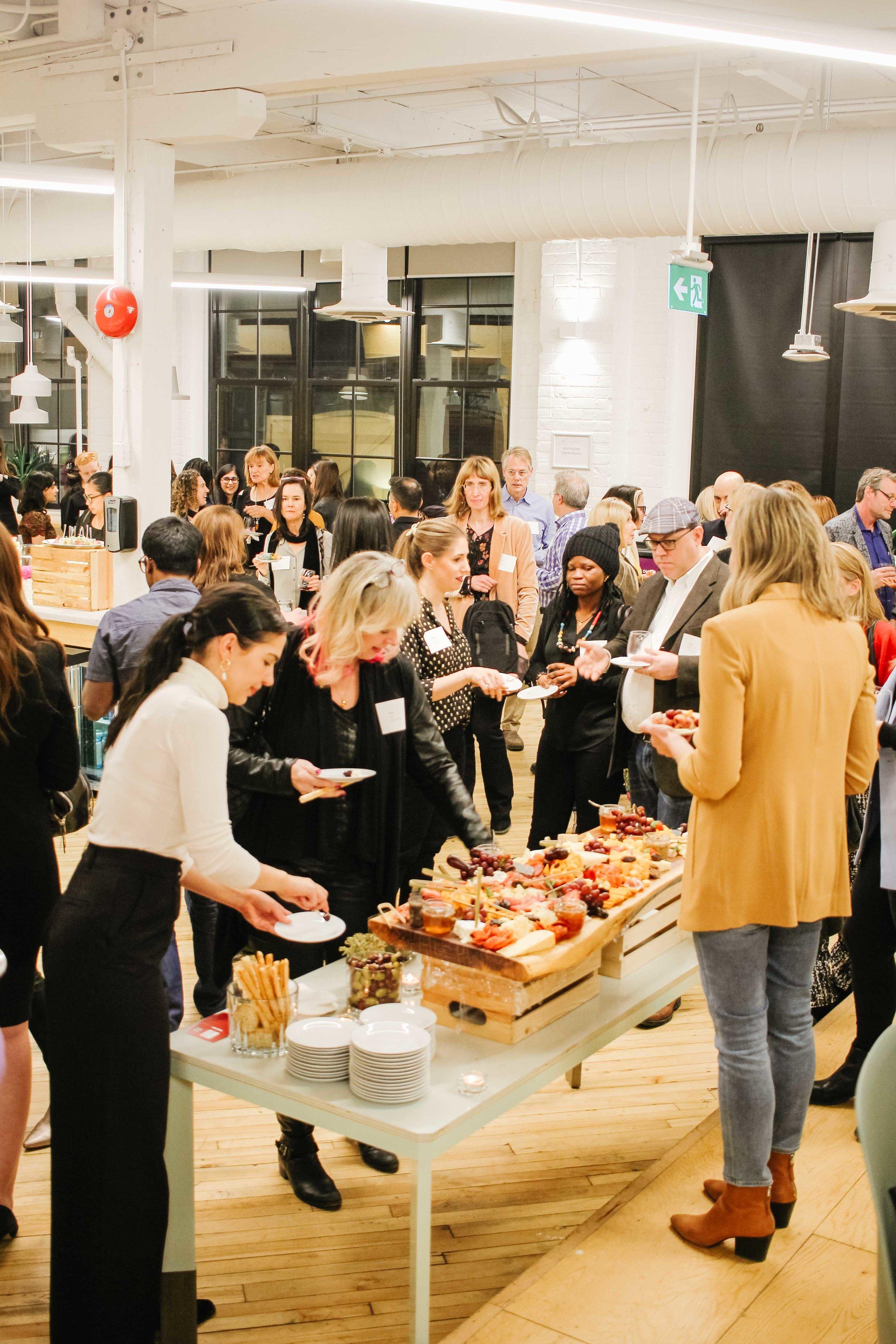 FEW BYOE Mentor Event Toronto (30 of 106).jpg