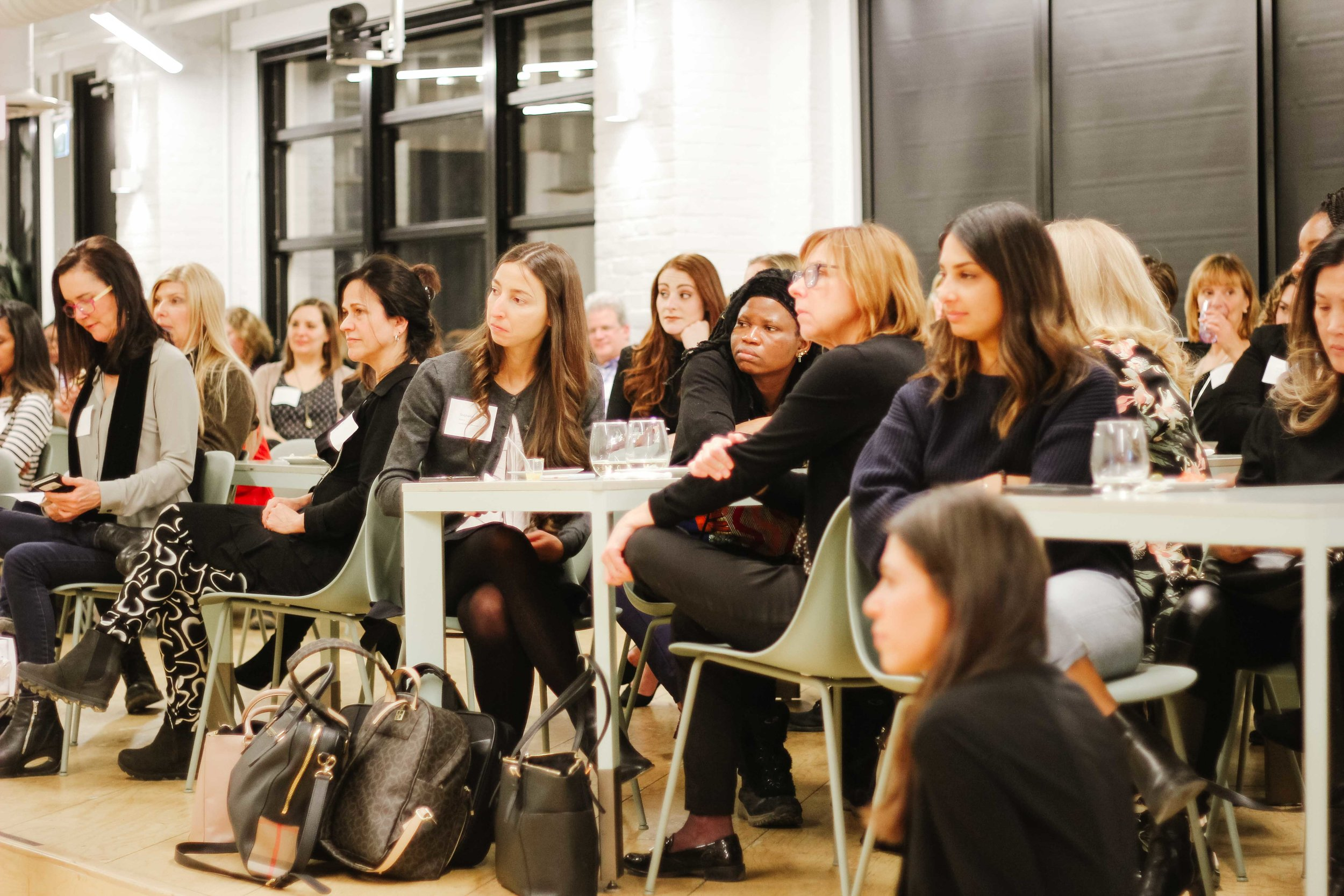 FEW BYOE Mentor Event Toronto (64 of 106).jpg