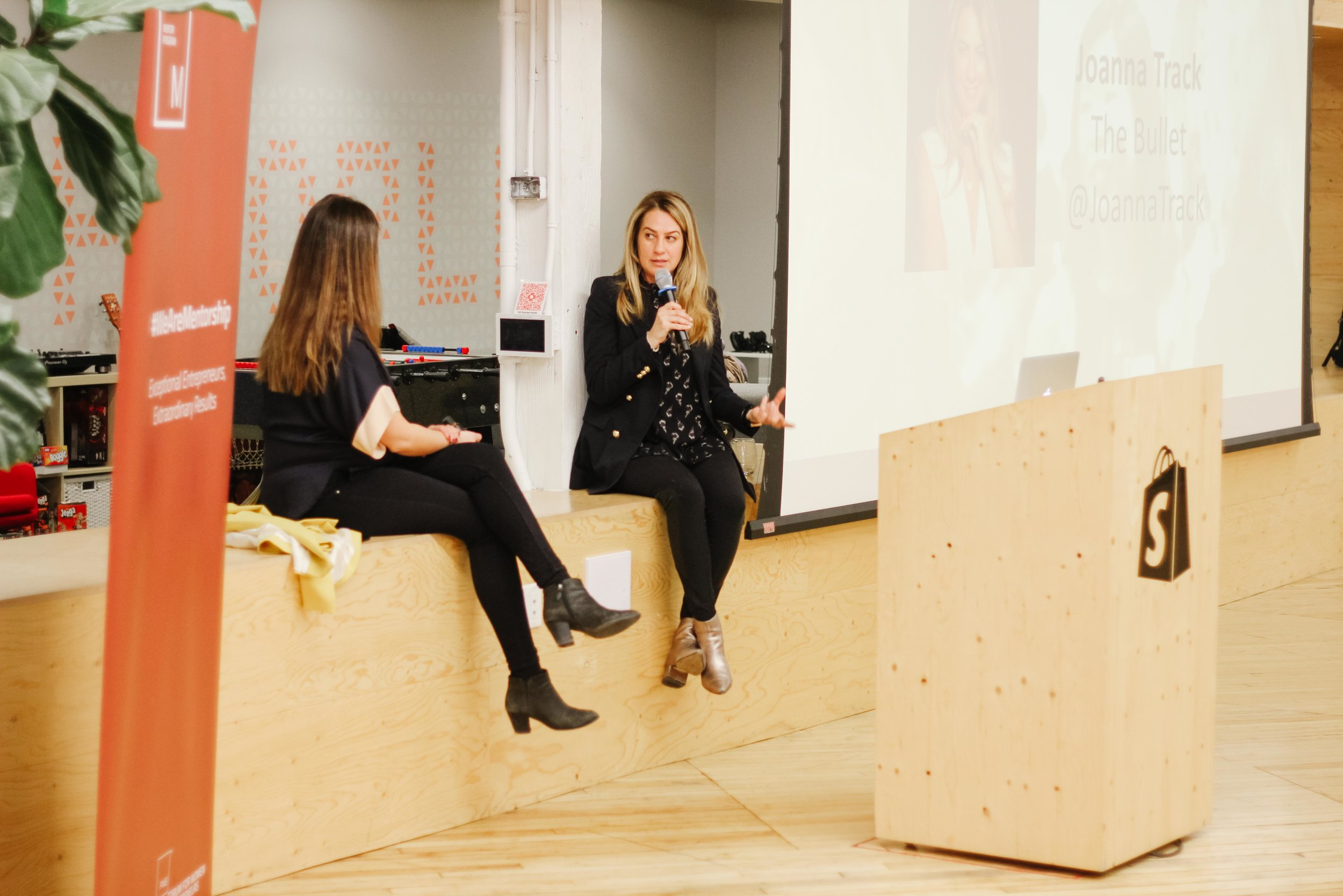 FEW BYOE Mentor Event Toronto (72 of 106).jpg