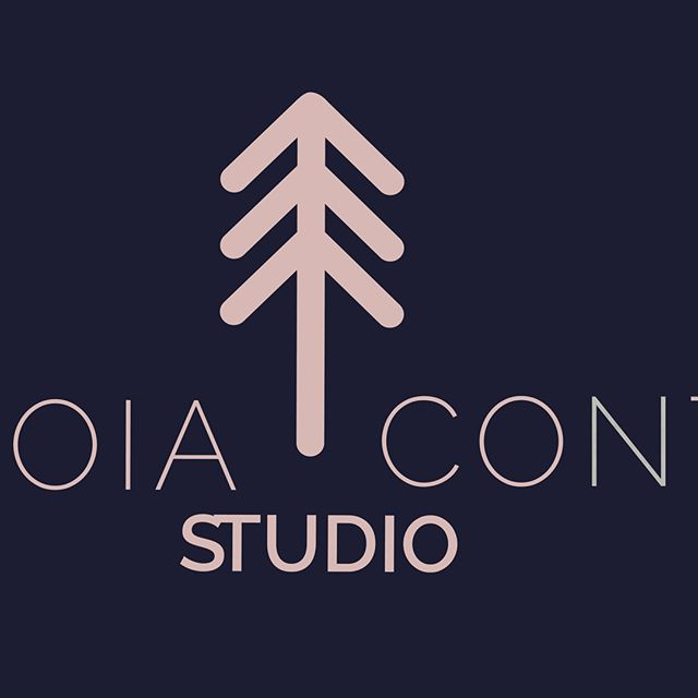 The new Sequoia Content Studio.⁠ Launching July 22.