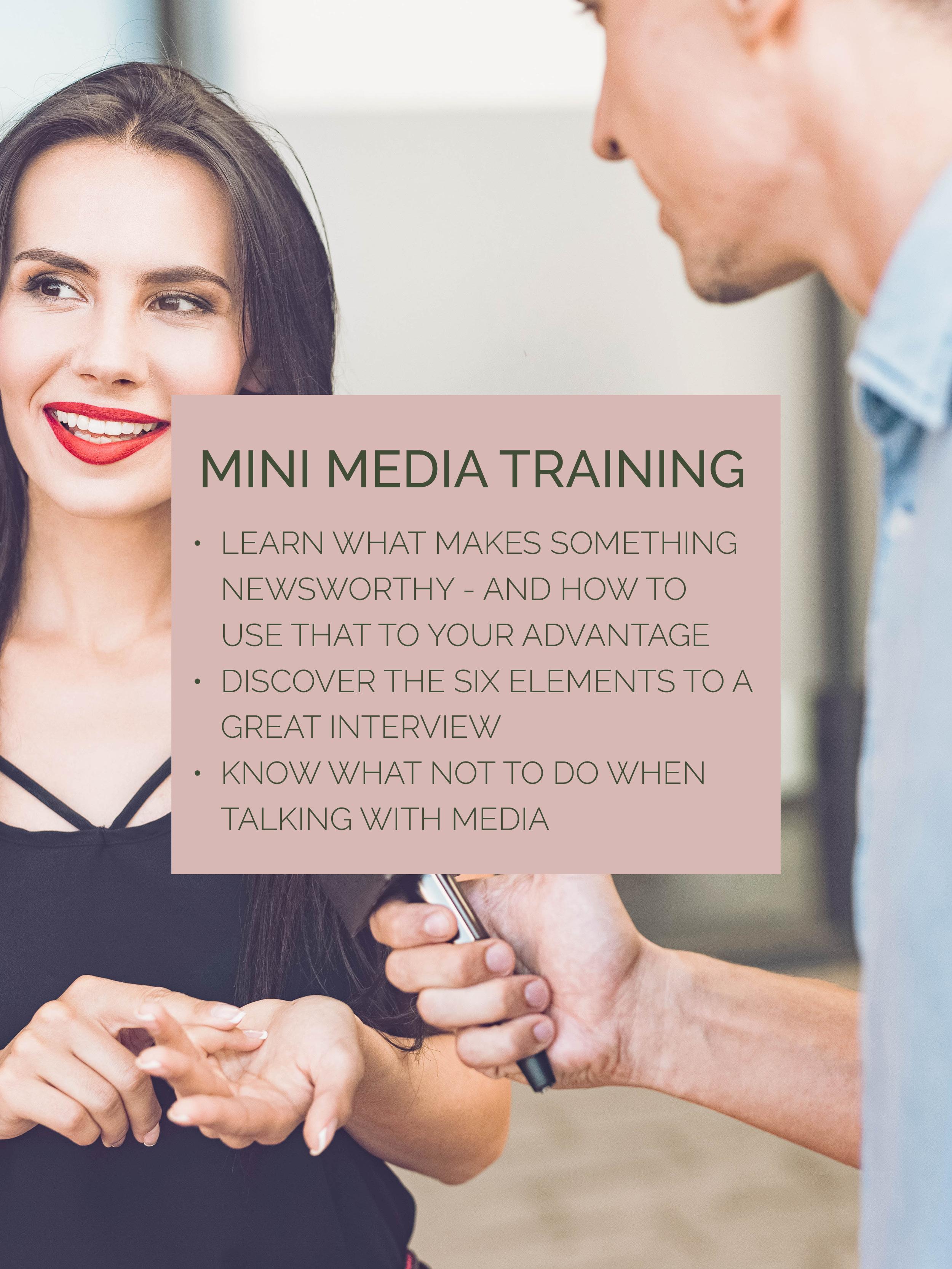 Mini Media Training Header.jpg