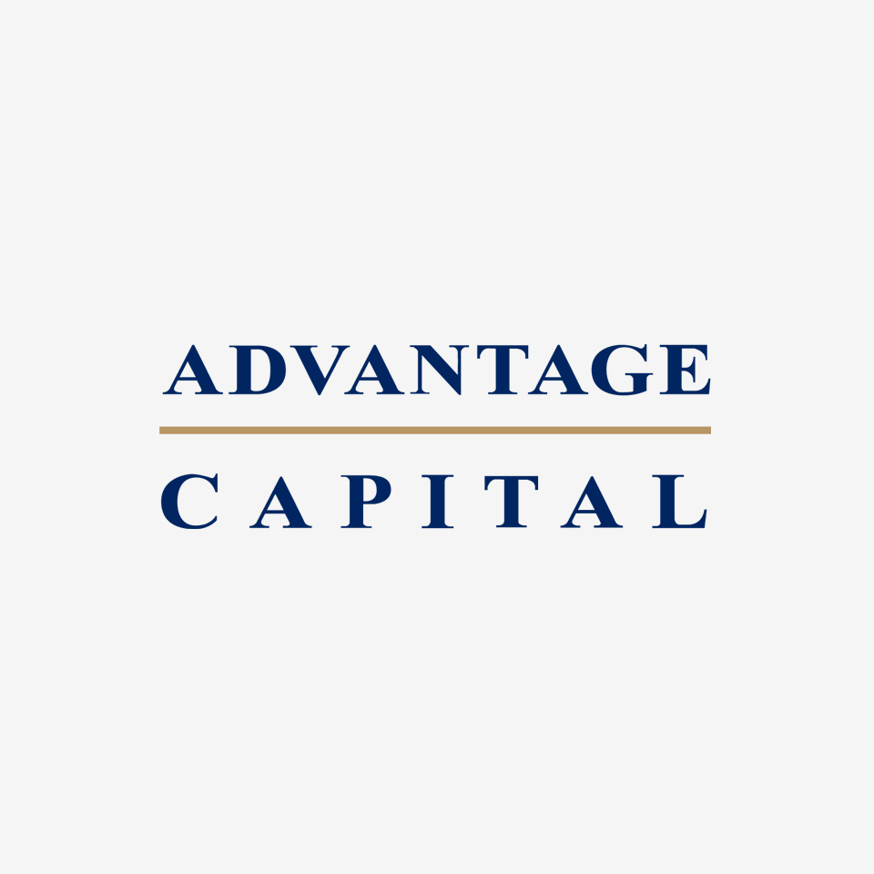 Advantage Capital Partners - SLDC