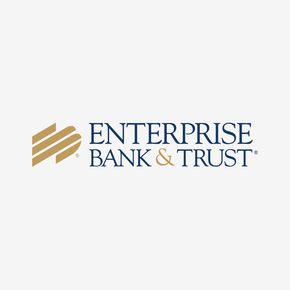 Enterprise Bank & Trust - SLDC