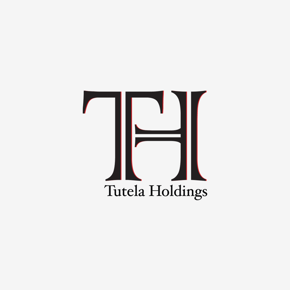Tutela Holdings, LLC
