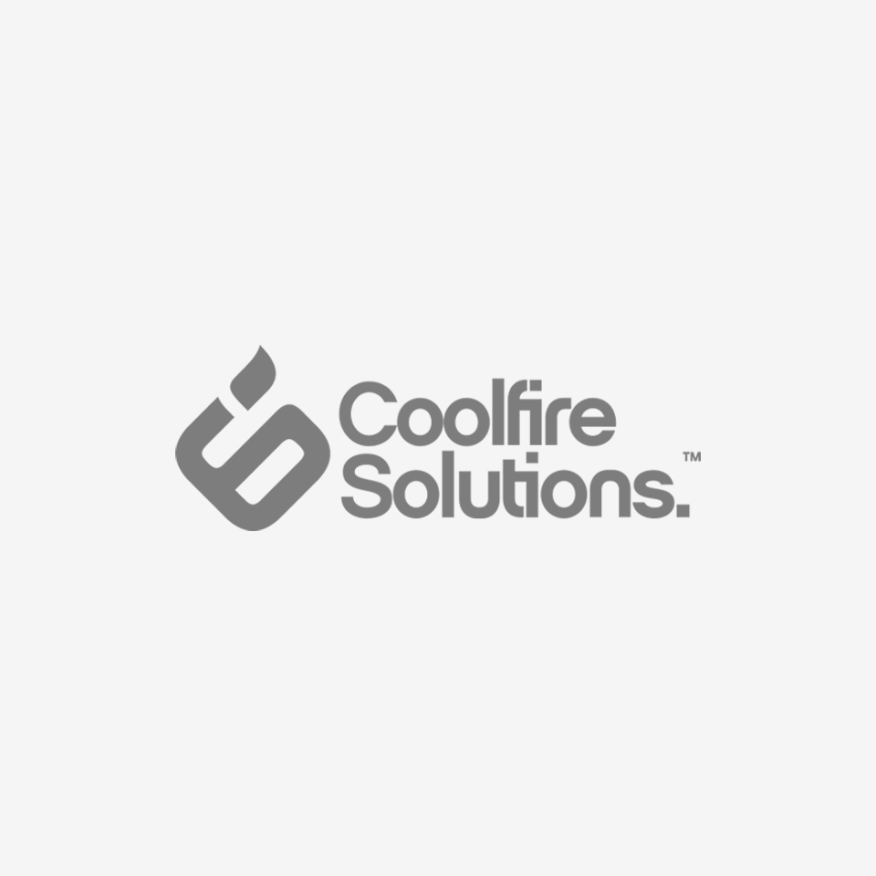 Coolfire Solutions, Inc.