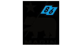 Marin_logo header.png