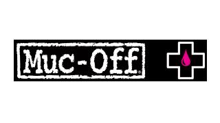 Muc-Off_logo header.png