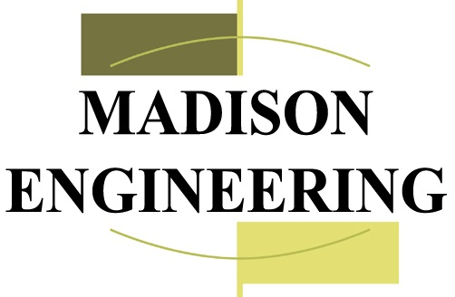 Madison Engineering