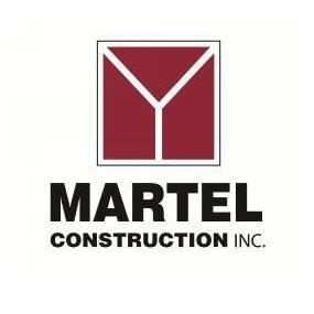 Martel Construction