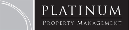 Platinum Property Management