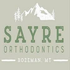 Sayre Orthodontics