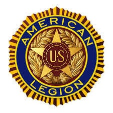 American Legion Gallatin Post 14