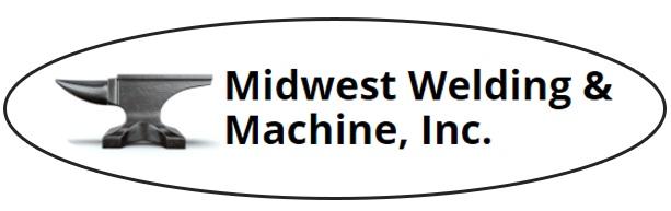 Midwest Welding & Machine