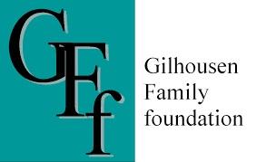 1 Gilhousen Family Foundation.jpg