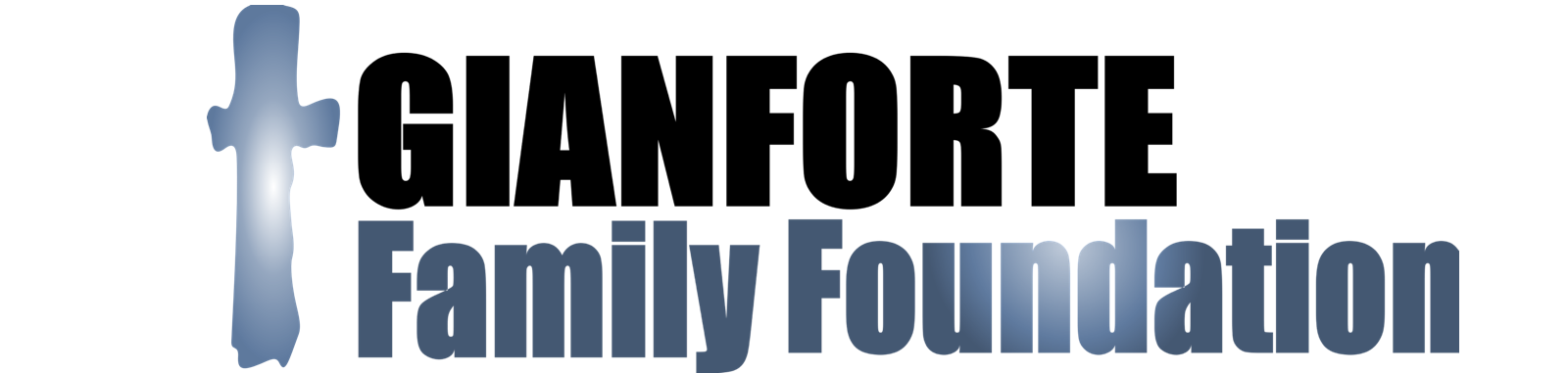 1 Gianforte Foundation.png