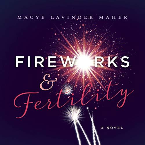 FireworksAndFertility.jpg