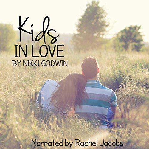 KidsInLove.jpg