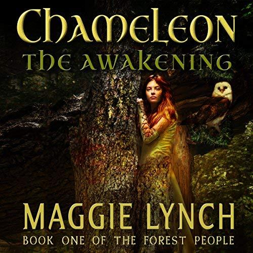 ChameleonTheAwakening.jpg