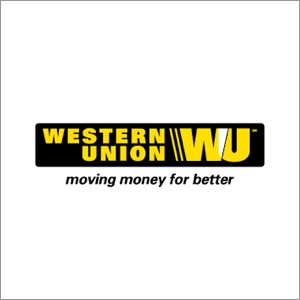 western-union-uk.jpg.png