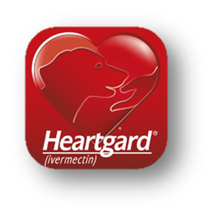 heartgard-app-logo.png