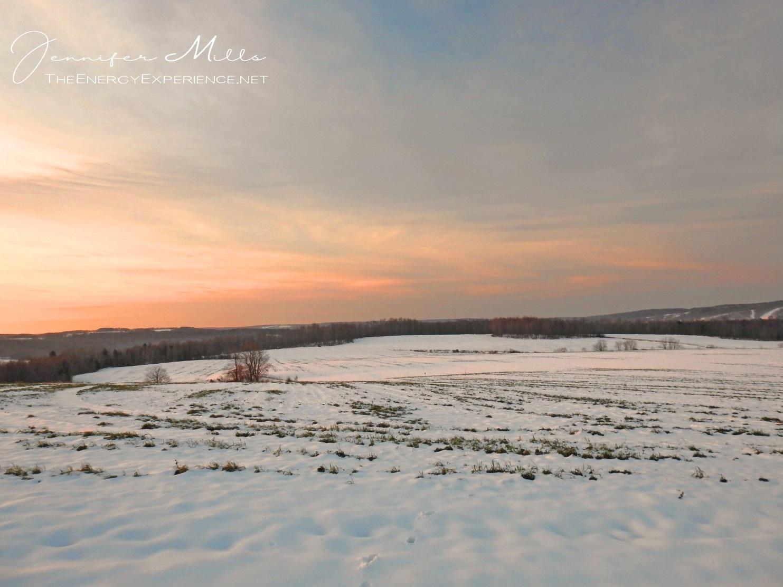 Winter Morning Sunrise.jpg